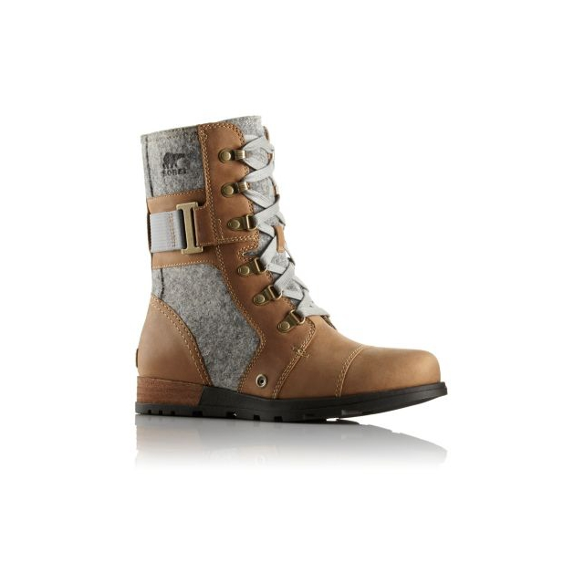 Columbia - Women's Sorel Major Carly