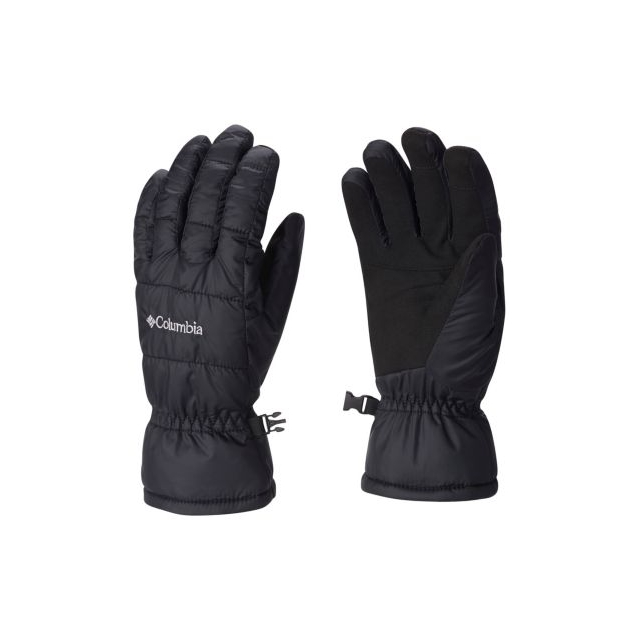 Columbia - Saddle Chutes Men's Glove