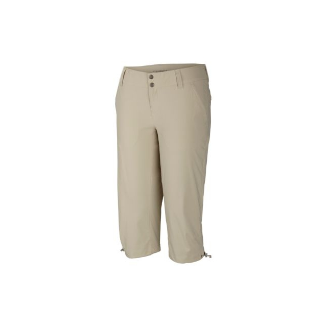 Columbia - Saturday Trail II Knee Pant