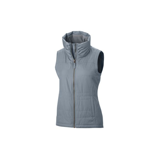 Columbia - Shining Light II Vest