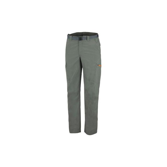 Columbia - Men's Silver Ridge Cargo Pant