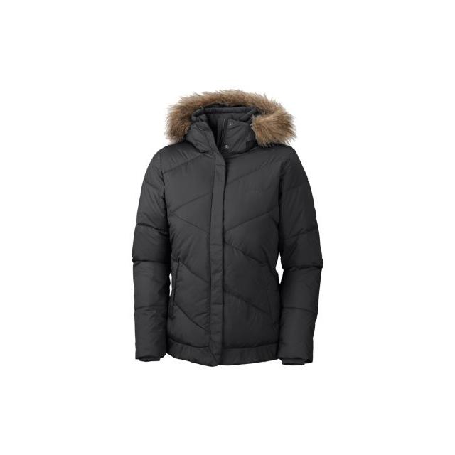 Columbia - Snow Eclipse Jacket