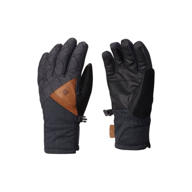 Columbia - St. Anthony Women's Glove