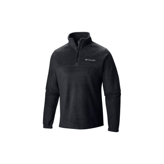 Columbia - Steens Mountain Half Zip