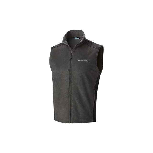 Columbia - Men's Steens Mountain Vest
