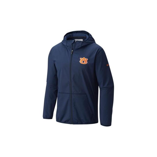 Columbia - Taylor'S Ridge Softshell Jacket