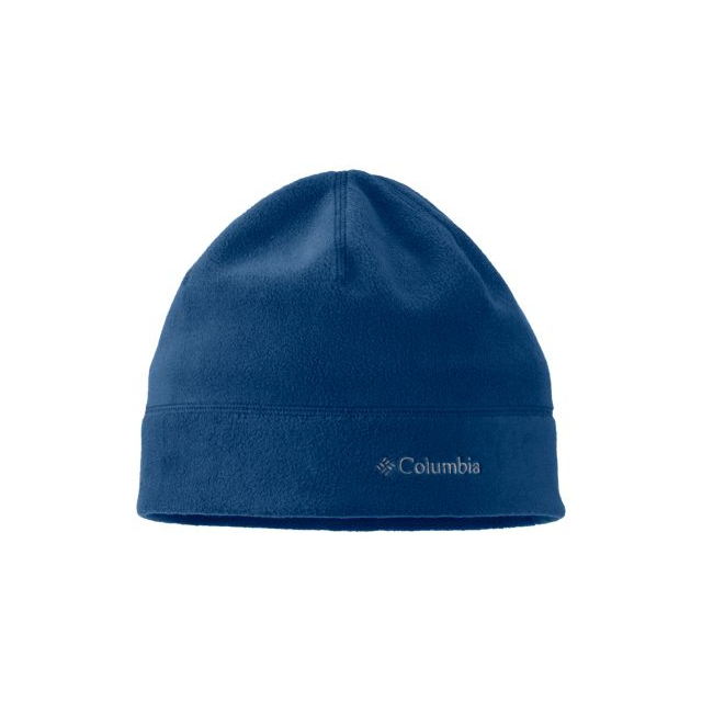 Columbia - Thermarator Hat