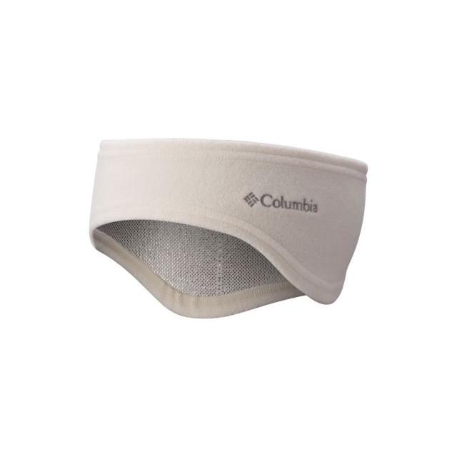 Columbia - Thermarator Headring