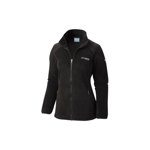 Columbia - Titan Pass 3.0 Fleece Jacket