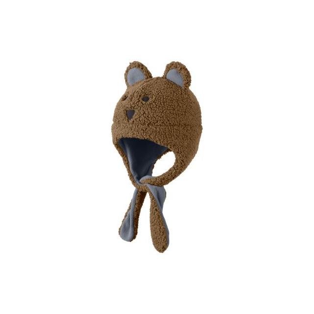 Columbia - Toddler Tiny Bear Hat