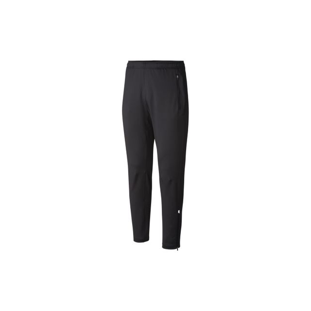 Columbia - Trail Dash Running Pant