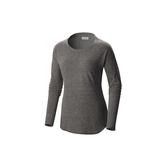 Columbia - Trail Shaker Long Sleeve Shirt
