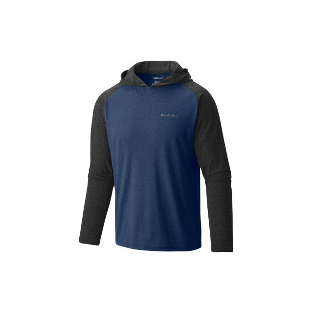 Columbia - Trail Shaker Mens Hoody