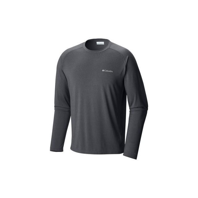 Columbia - Tuk Mountain Long Sleeve Shirt