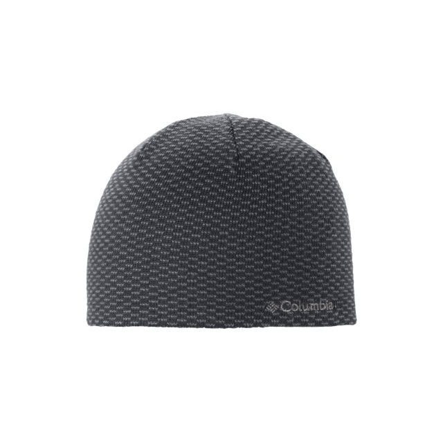 Columbia - Urbanization Mix Beanie