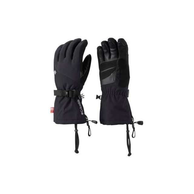 Columbia - W Inferno Range Glove