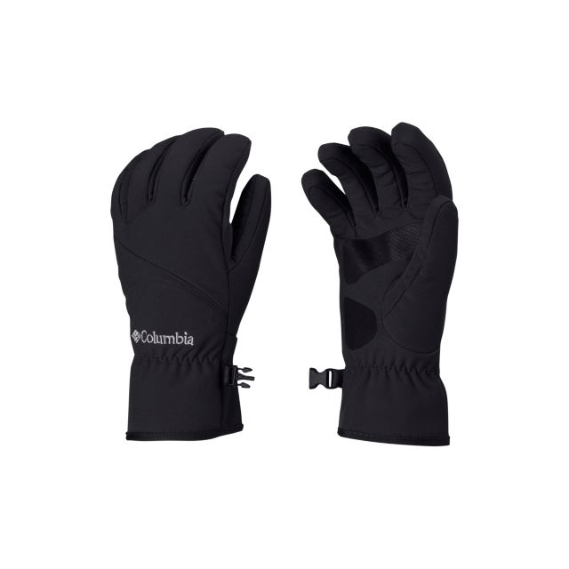 Columbia - W Phurtec Glove