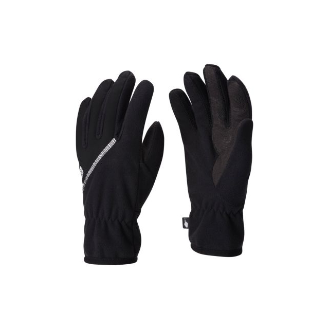 Columbia - Wind Bloc Women's Glove