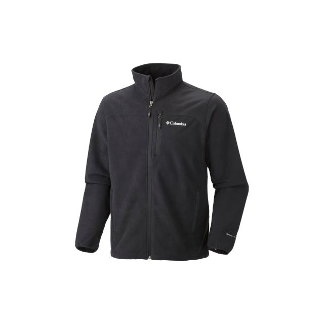 Columbia - Wind Protector Jacket