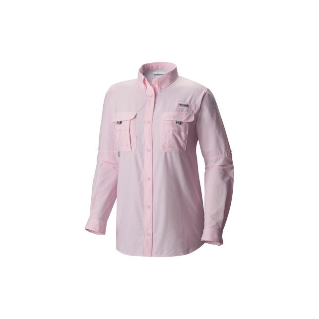Columbia - Women's Bahama Long Sleeve