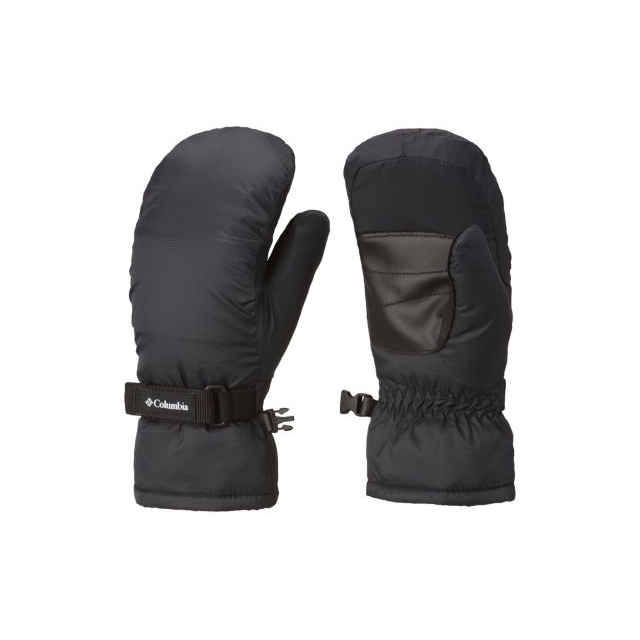 Columbia - Youth Core Mitten