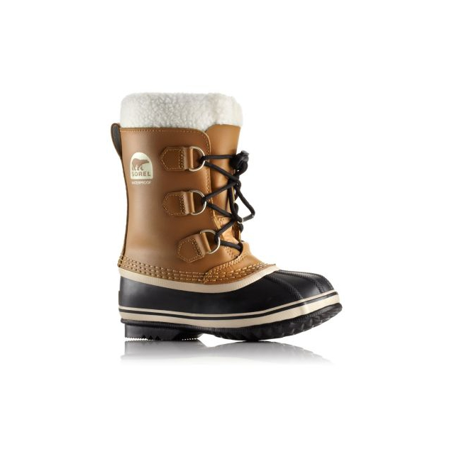 Sorel - Childrens Yoot Pac TP