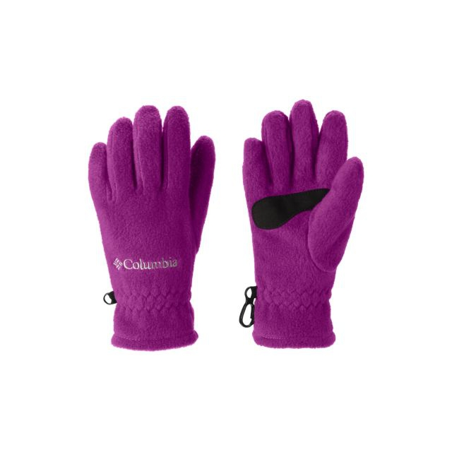 Columbia - Youth Fast Trek Glove