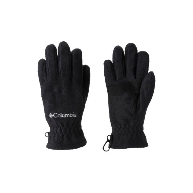 Columbia - Youth Thermarator Glove