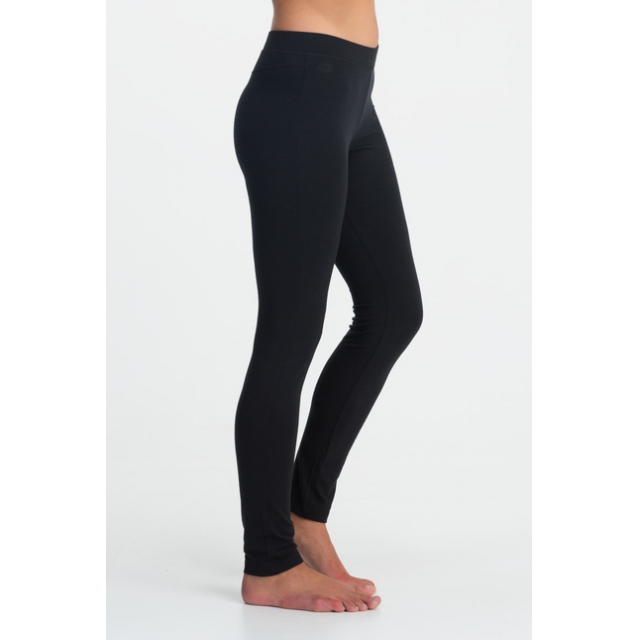Icebreaker - Women's Villa Leggings
