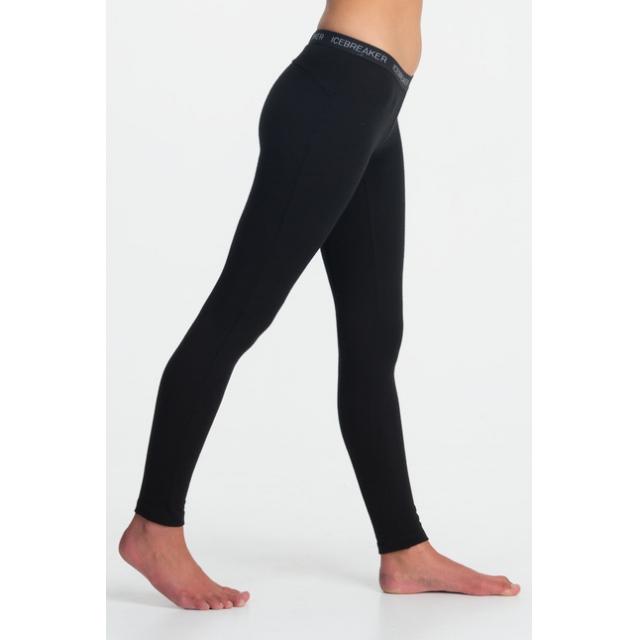 Icebreaker - Women's Vertex Leggings
