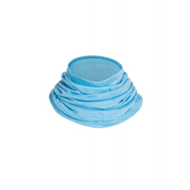 Icebreaker - Flexi Chute Stripe