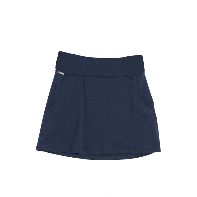 Icebreaker - Women's Breeze Skirt