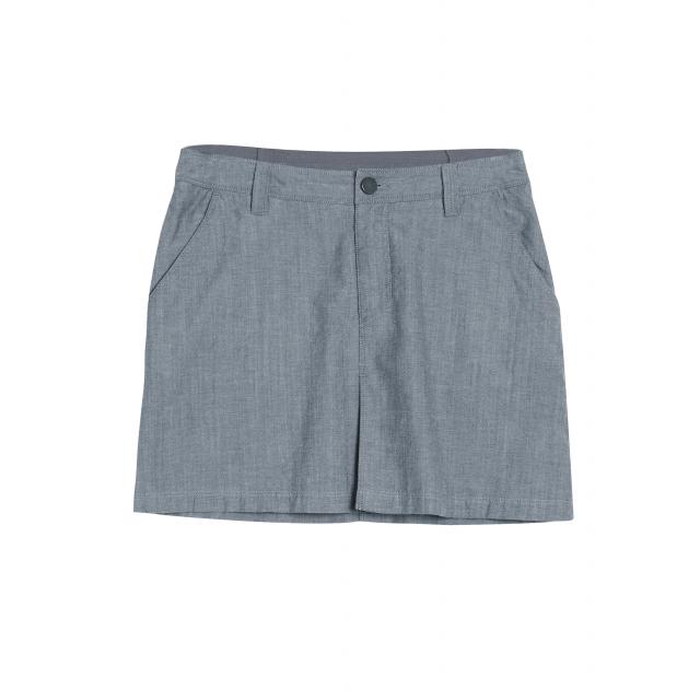 Icebreaker - Women's Destiny Skirt