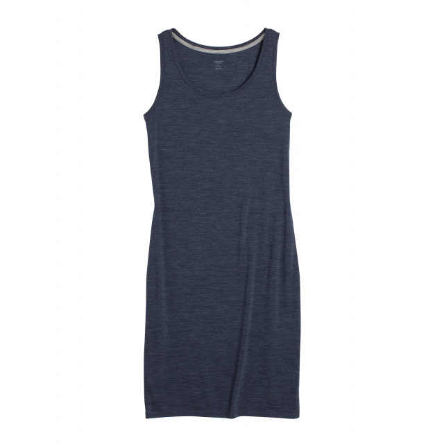 Icebreaker - Women's Tech Lite Tank Dress