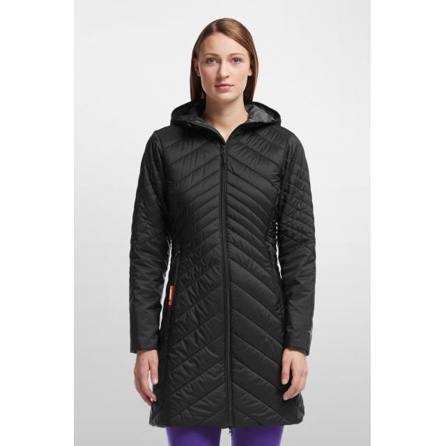 Icebreaker - Women's Stratus 3Q Jacket