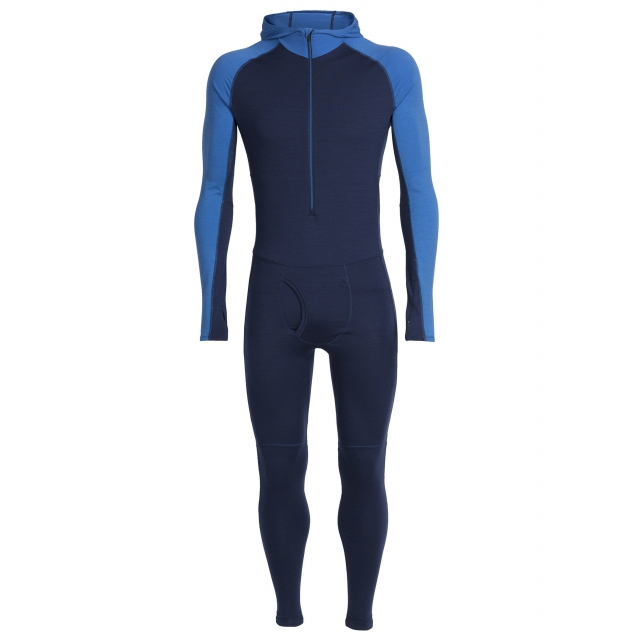 Icebreaker - Men's Zone One Sheep Suit