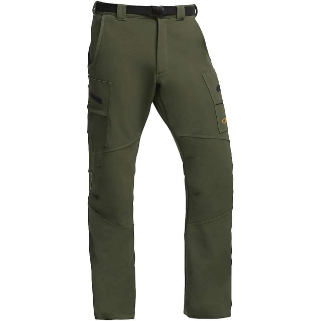 Icebreaker - Men's Ika Pants