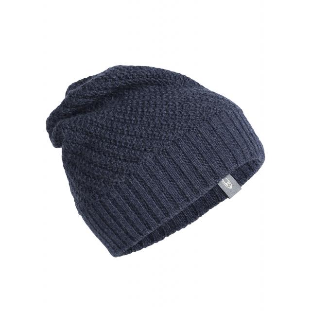 Icebreaker - Adult Skyline Hat