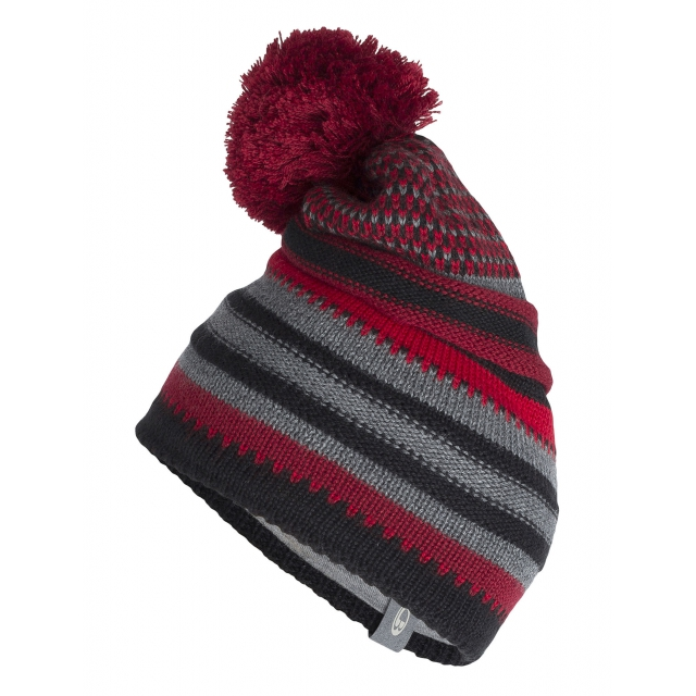 Icebreaker - Adult Chateau Hat