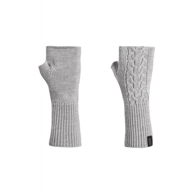 Icebreaker - Adult Boreal Hand Warmers