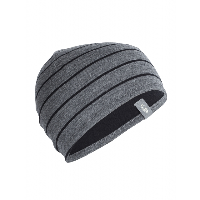 Icebreaker - Adult Pocket Hat
