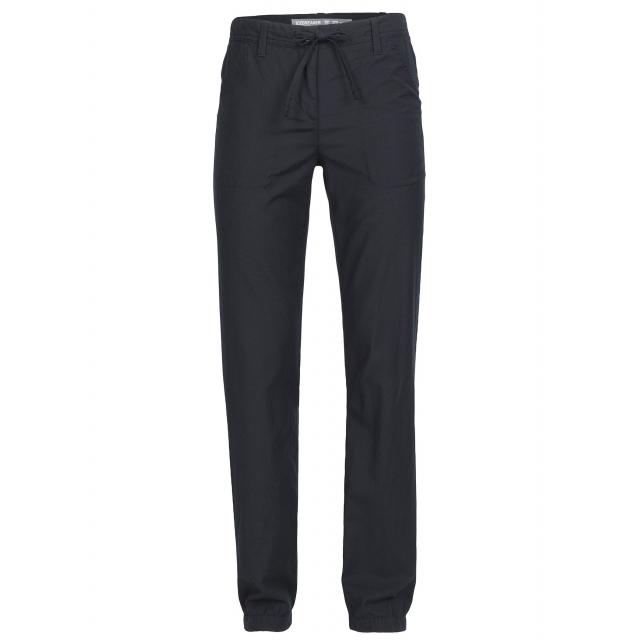 Icebreaker - Women's Shasta Pants