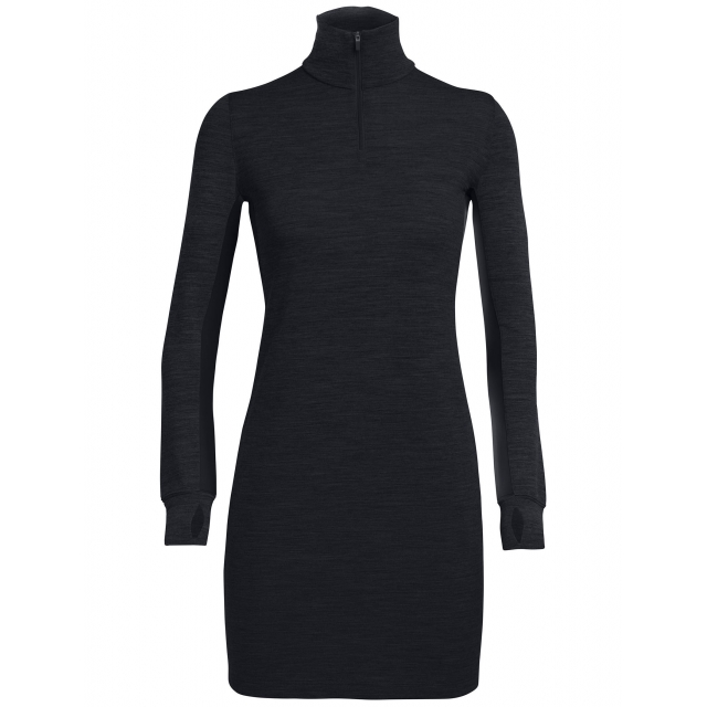 Icebreaker - Women's Affinity Dress