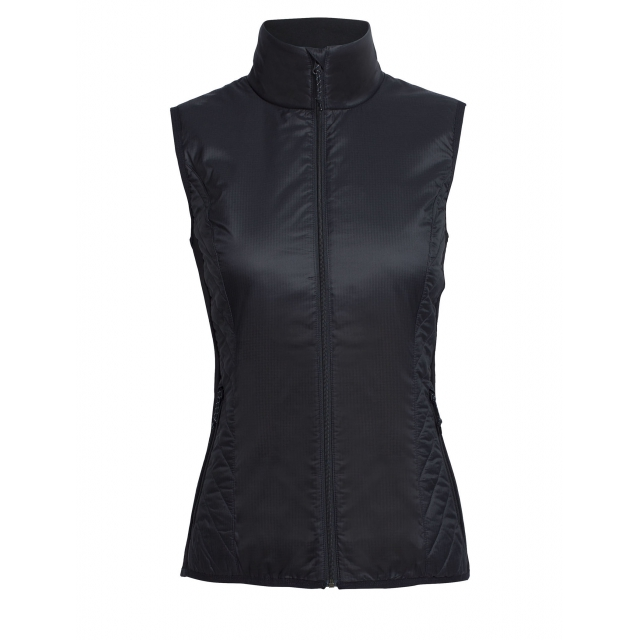 Icebreaker - Women's Helix Vest