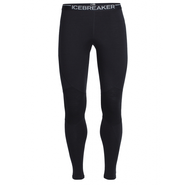 Icebreaker - Men's Winter Zone Leggings
