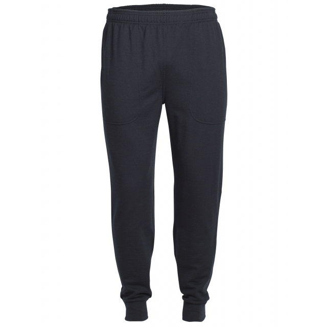 Icebreaker - Men's Shifter Pants