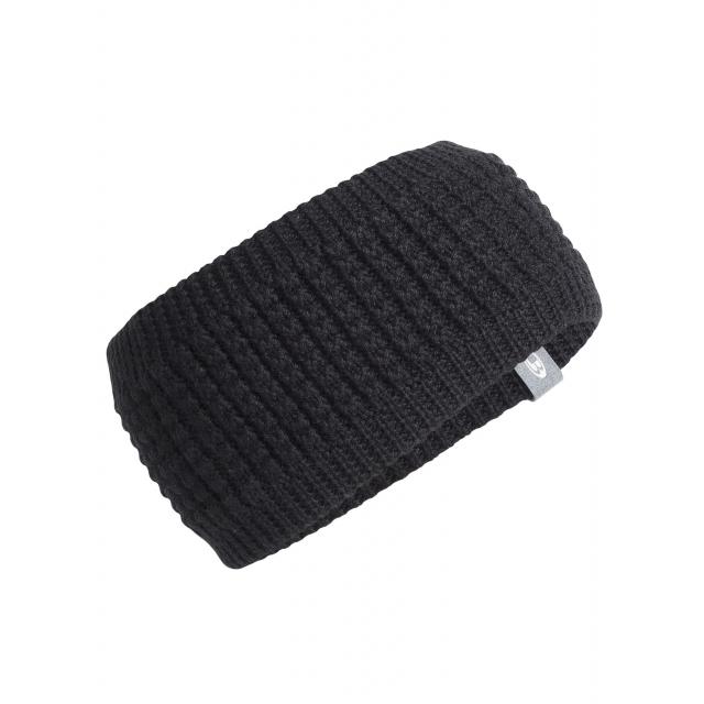 Icebreaker - Adult Affinity Headband