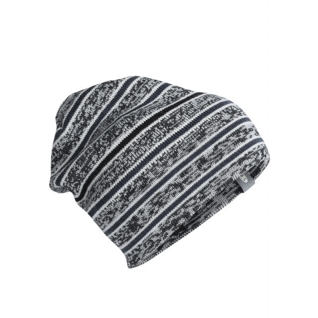 Icebreaker - Adult Atom Hat
