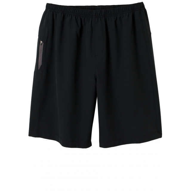 Prana - Men's Vargas Short
