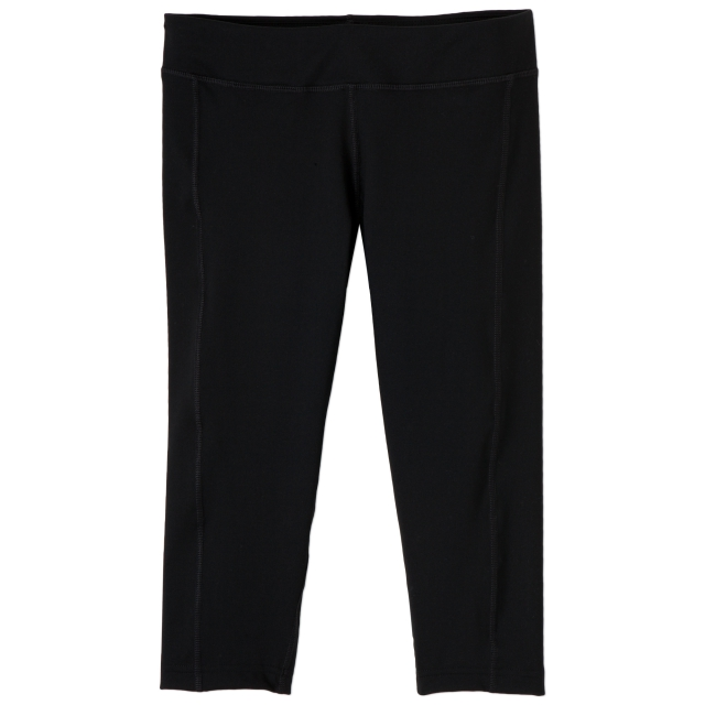 Prana - JD Knicker